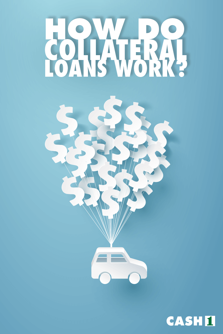 Pin On Title Loans