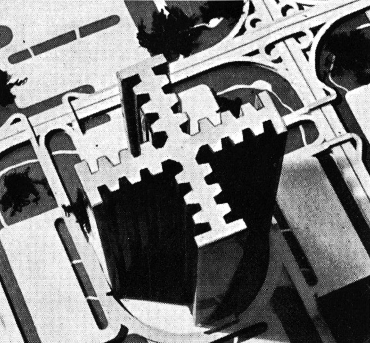 Mehtapty In 2020 Architecture History Architecture Model Architecture Drawing