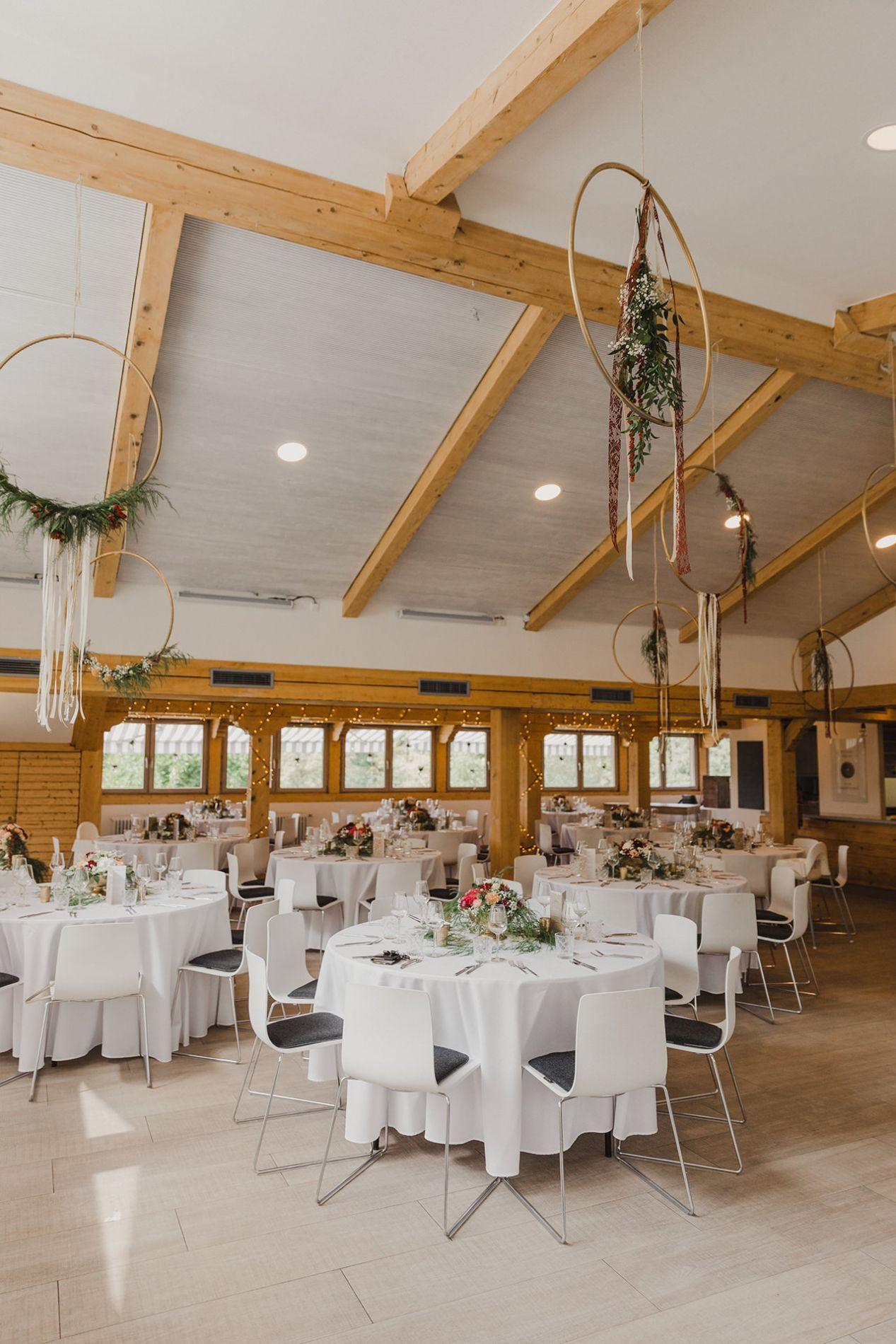 Hochzeitslocation Eckberg By Kitchen Soul In Baden Baden Hochzeitslocation Hochzeitssaison Traumhochzeit