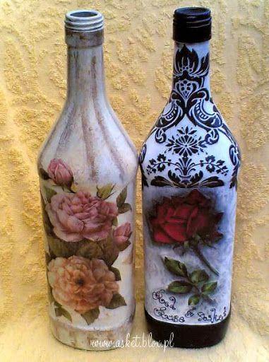 Reciclar botellas de plastico 115541794444168841187 álbumes.
