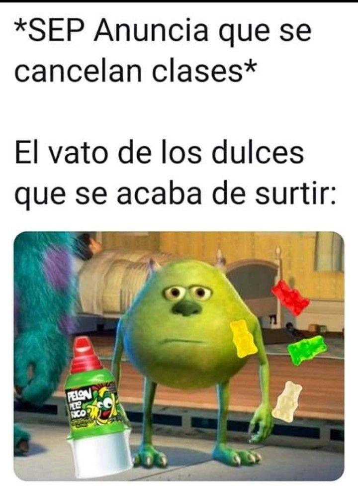 Memes Graciosos Para Compartir Http Crearpostales Com Memes Graciosos Para Compartir 295 Html Vwhatsapp Ris Kid Memes Funny Spanish Memes Funny Kid Memes