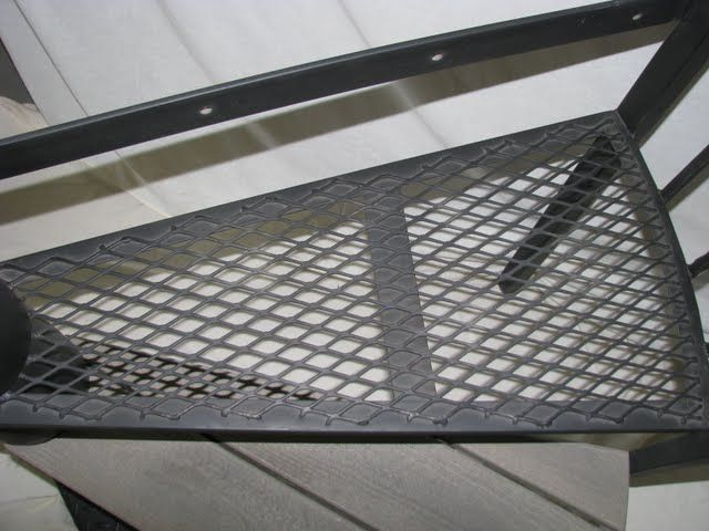 Best Image Result For Expanded Metal Stairs Metal Stairs Expanded Metal Stairs 400 x 300