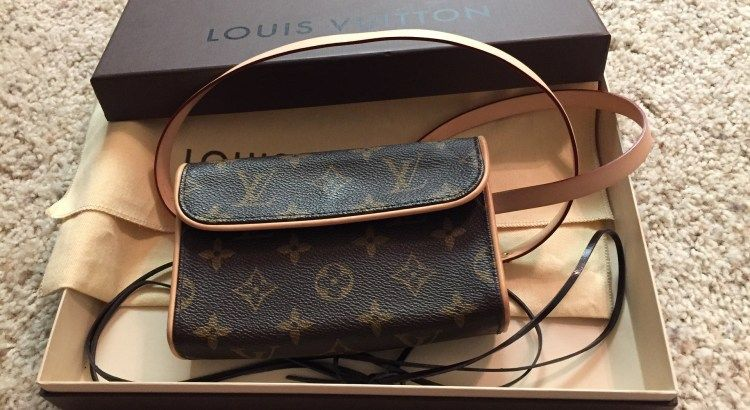 In Malaysia There Are Lots Of Best S Which Will Provide You Branded Chanel Bags And Wallets For That Need To Visit Onlinemalaysia