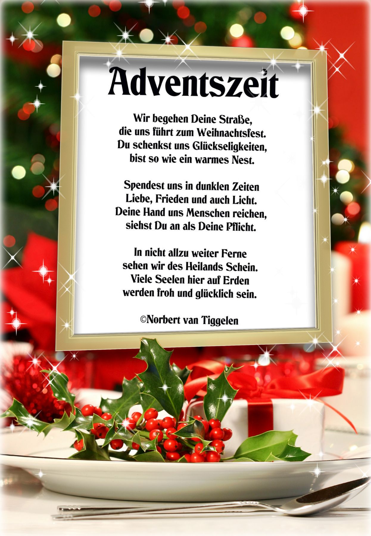 pin von sylvia auf spr che weihnachten spruch weihnachtsgedichte und weihnachtsspr che
