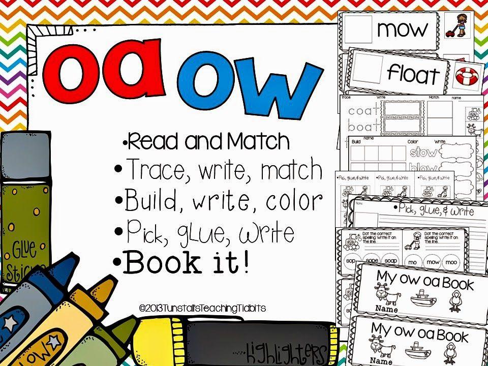 Little Classroom Moments | Kindergarten ELA/Reading/Phonics | Pinterest