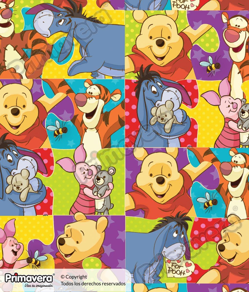 winnie the pooh essays Home free essays winnie the pooh analysis  we will write a custom essay sample on winnie the pooh analysis  winnie-the-pooh and vision center  winnie.