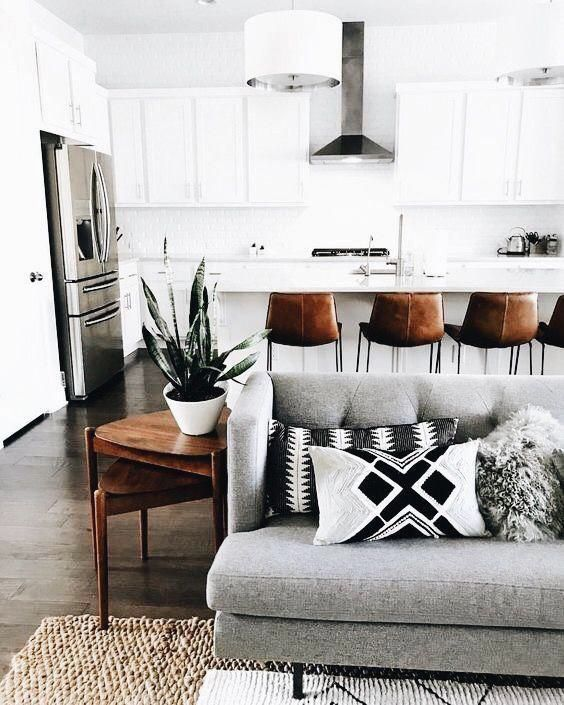 Pin By Nikki Phillippi On Home Living Room Grey Home Living Room Home