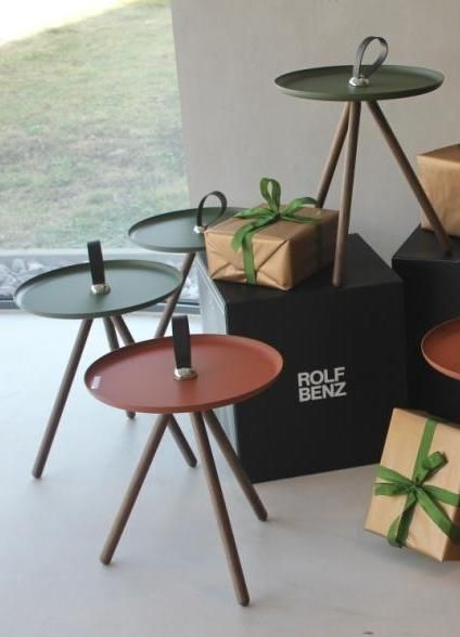Rolf Benz 973 Rolf Benz Caffee Tables Pinterest Table Benz