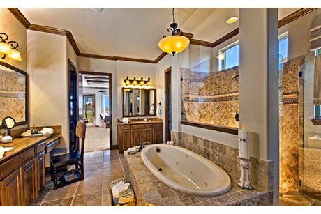 Pin On Masterful Baths