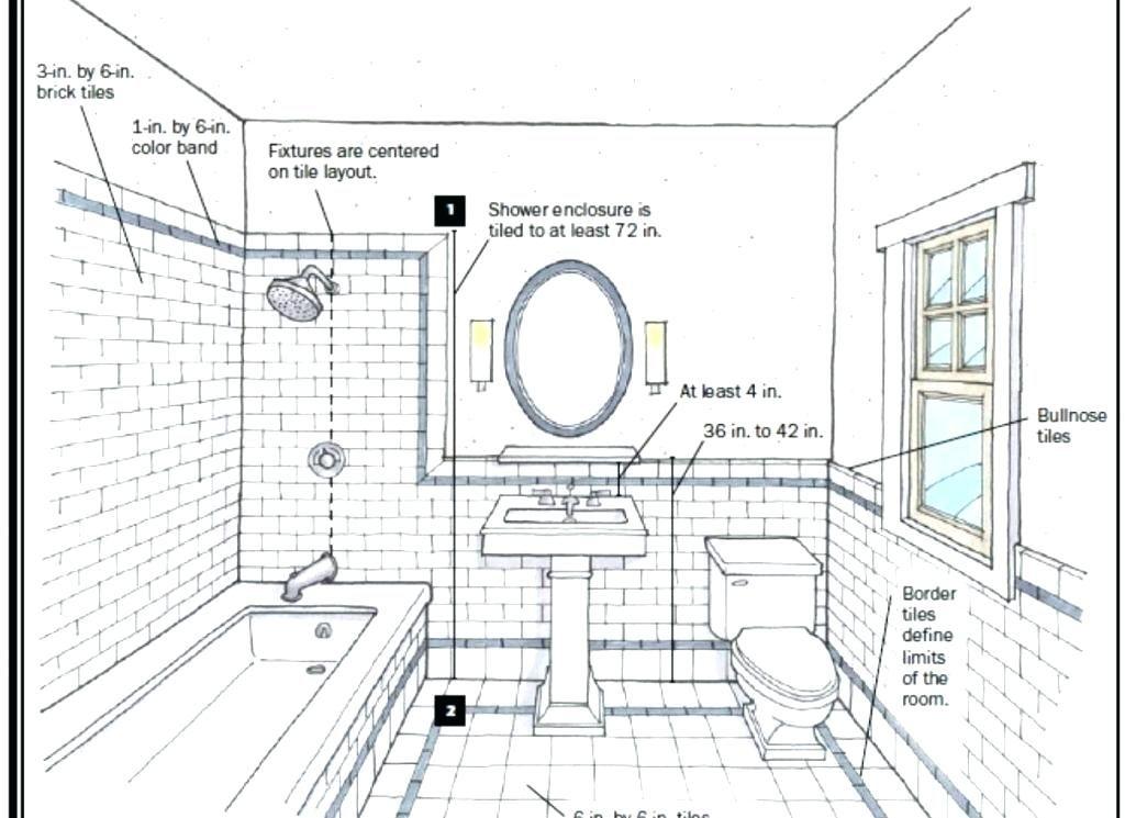Bathroom Layout Google Search Bathroom Layout Small Bathroom