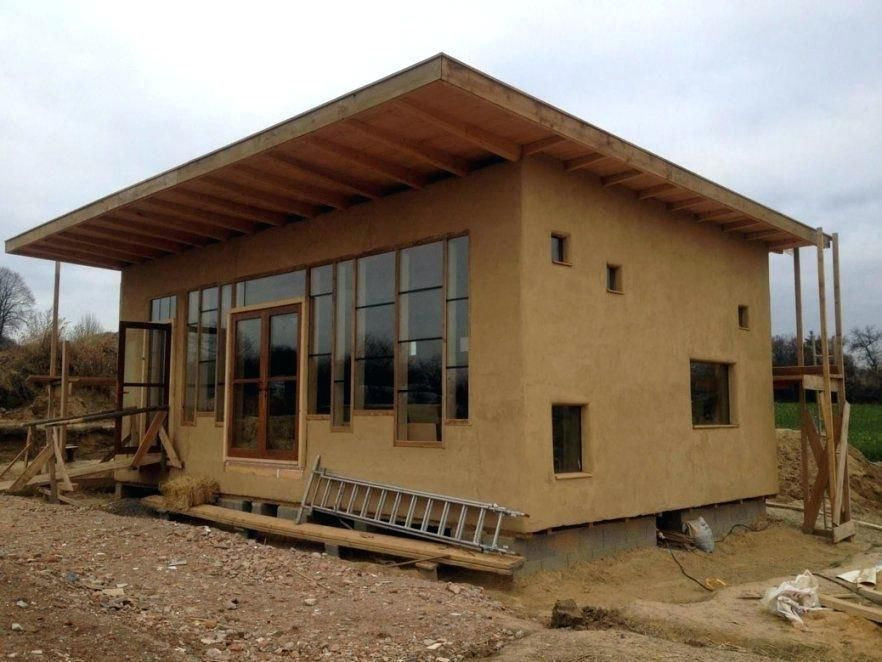 bungalow haus bauen preis wohnzimmer hausdeko