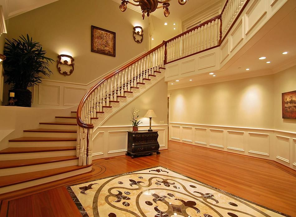 Prodigy Hardwood Flooring Mouldings Millwork Stairs Cabinetry Cabinets Hardwood Doors And Wood Floors Wide Plank Cherry Hardwood Flooring Hardwood Doors