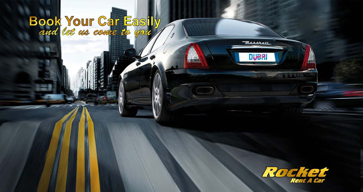 Pin By Rocket Rent A Cars On Rocket Rent A Car Car Lease Car Prices Cheap Car Rental