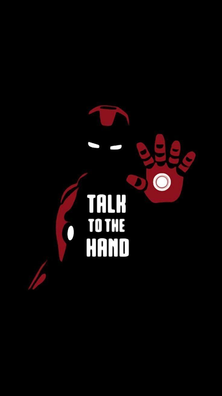 Why Every Superhero Needs A Love Interest Marvel Quotes Iron Man Wallpaper Iron Man Art