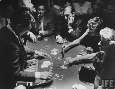 casino movie download Casino
