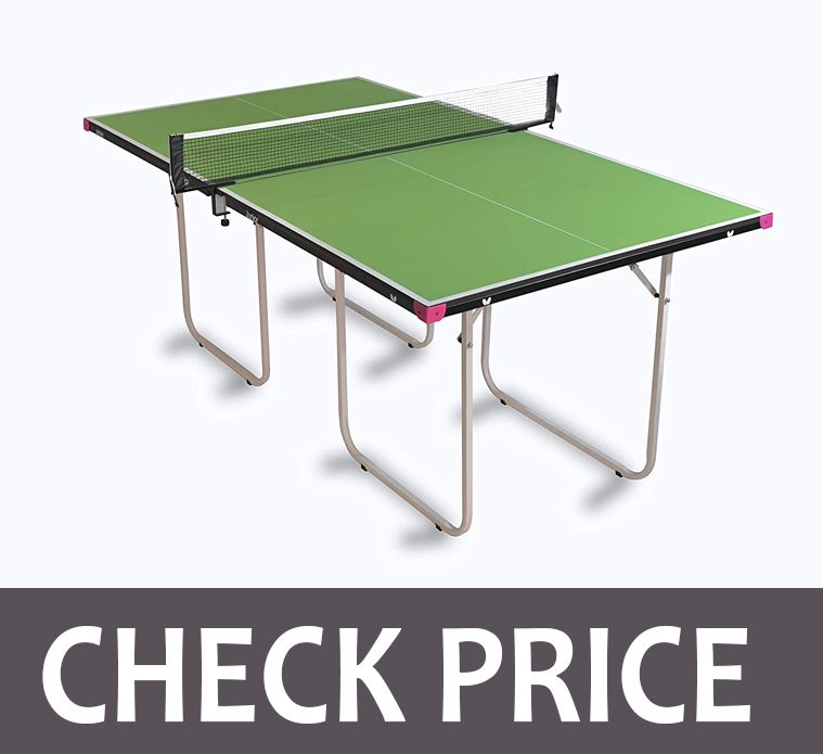 Top 10 Best Outdoor Ping Pong Tables Reviews In 2021 Table Tennis Ping Pong Outdoor Ping Pong Table