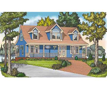 Small House Plans Lakeside cottage Small house plans and Smallest
