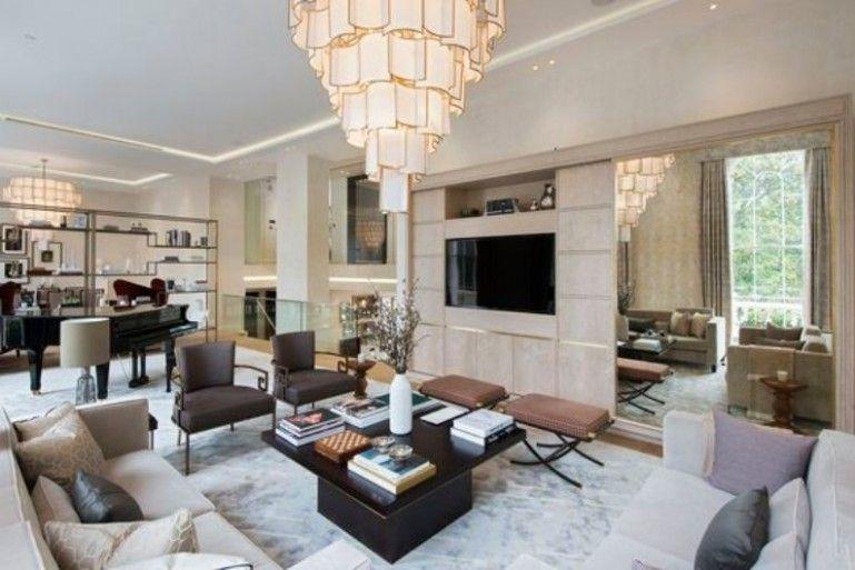 10 Foxy Living Room Ideas Uk 10 In 2021 Living Room Ideas Uk Living Room Seating Area Interior Design Living room ideas uk 2021