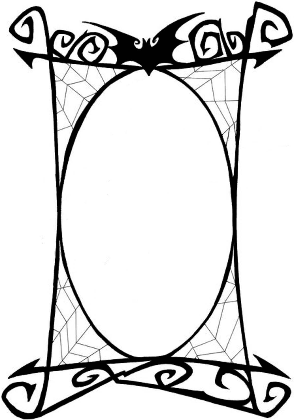 Pin By 88694978 On Nightmare Before Christmas Nightmare Before Christmas Decorations Nightmare Before Christmas Halloween Christmas Coloring Pages
