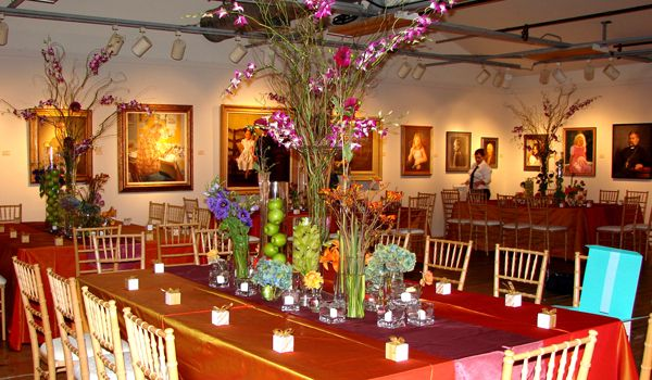 Great, #cheap #wedding And #reception Venue In