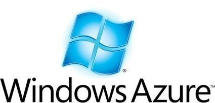 Windows Azure y la Seguridad en la Nube