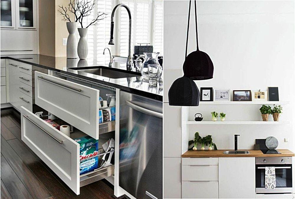 Plants In New Kitchen Trends 2018 Kitchen Designs 2018 Kitchen Ideas