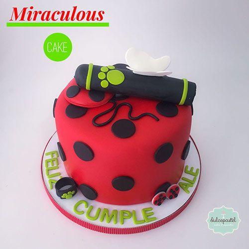 Torta prodigiosa en medell n by for Tortas mars medellin
