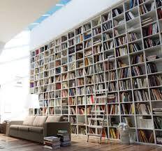 Bücherregal System bücherregal system suche bibliothèques