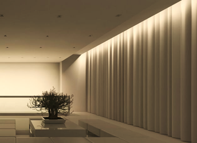 Pin By Shan Jiang On Curtain In 2019 Ceiling Light