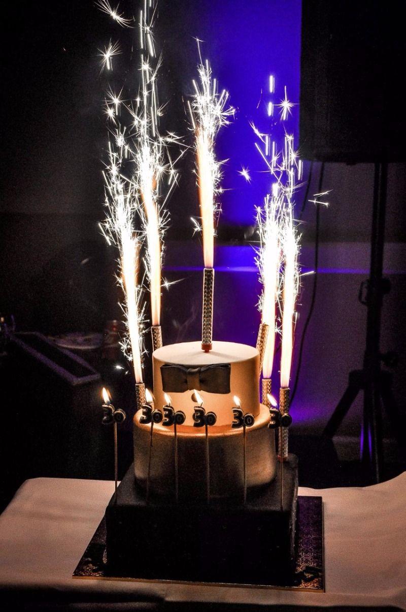 14+ Birthday cake sparkler candles near me ideas in 2021