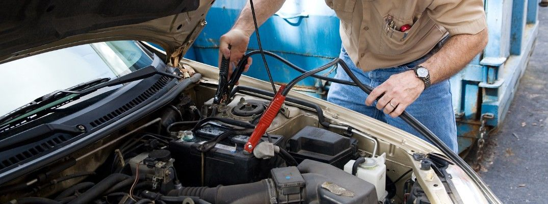 Where To Buy Car Batteries Car Battery Car Buying Reliable Cars