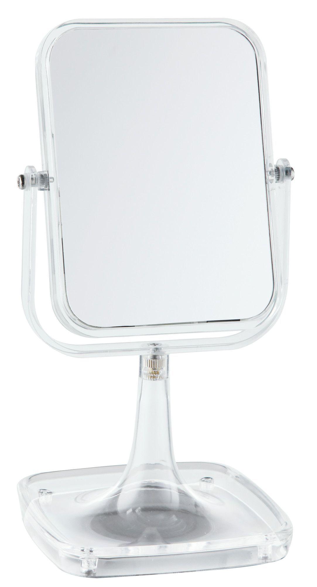 Vanity square storage mirror products pinterest storage mirror