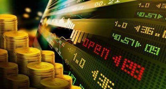 Trading Bitcoin Vs Emas Kedua Jenis Investasi Keuangan Ini Meski