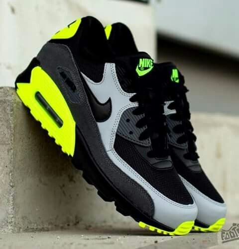 Nike shoes air max, Nike shoes outfits