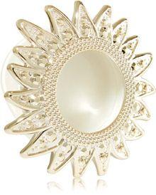 Bling Sun Scentportable Holder - Home Fragrance 1037181 - Bath & Body Works