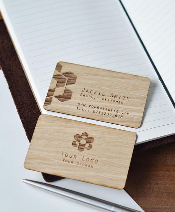 Custom business card business card personalised business card custom business card business card personalised business card business card wooden business colourmoves