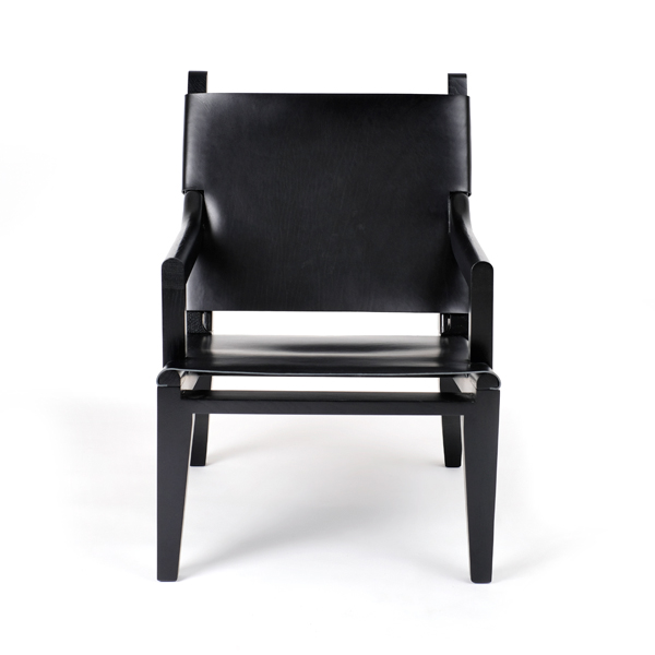 LIAIGRE, Inc. Loix Armchair | Outdoor chairs, Outdoor ...