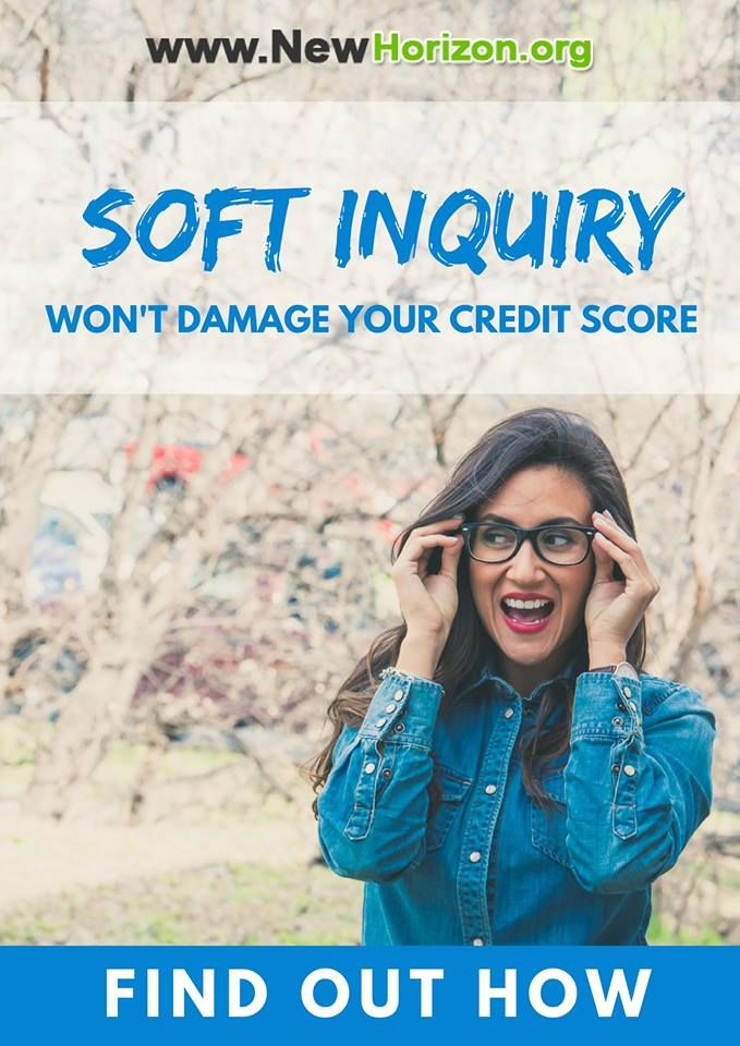 No Inquiry Soft Inquiry Credit Cards Make Money Blogging Earn
