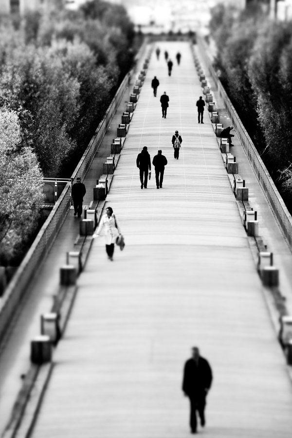 PARIS \\ Photographer  - Jubu Photographie