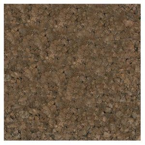 Board Dudes Dark Cork Tiles 12 X 12 4 Pk 82va 4 9 94 Dark Cork Tiles Cork Tiles Cork Wall