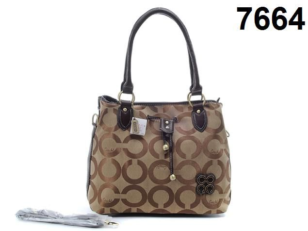 7fb19d59340 www.bagshug.com cheap-replica-coach-handbags-wholesale, Inspired Coach  handbags online outlet,  34.99, free shipping for over 10 items, cheap  womens coach ...