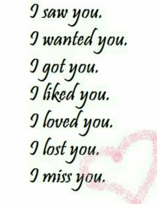 Quotes About Long Lost Love: Long Lost Love