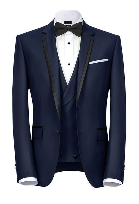 Smoching Louis Purple Herrenmode Hochzeitsanzuge Manner Hochzeit Anzug Blau Brautigam Anzug