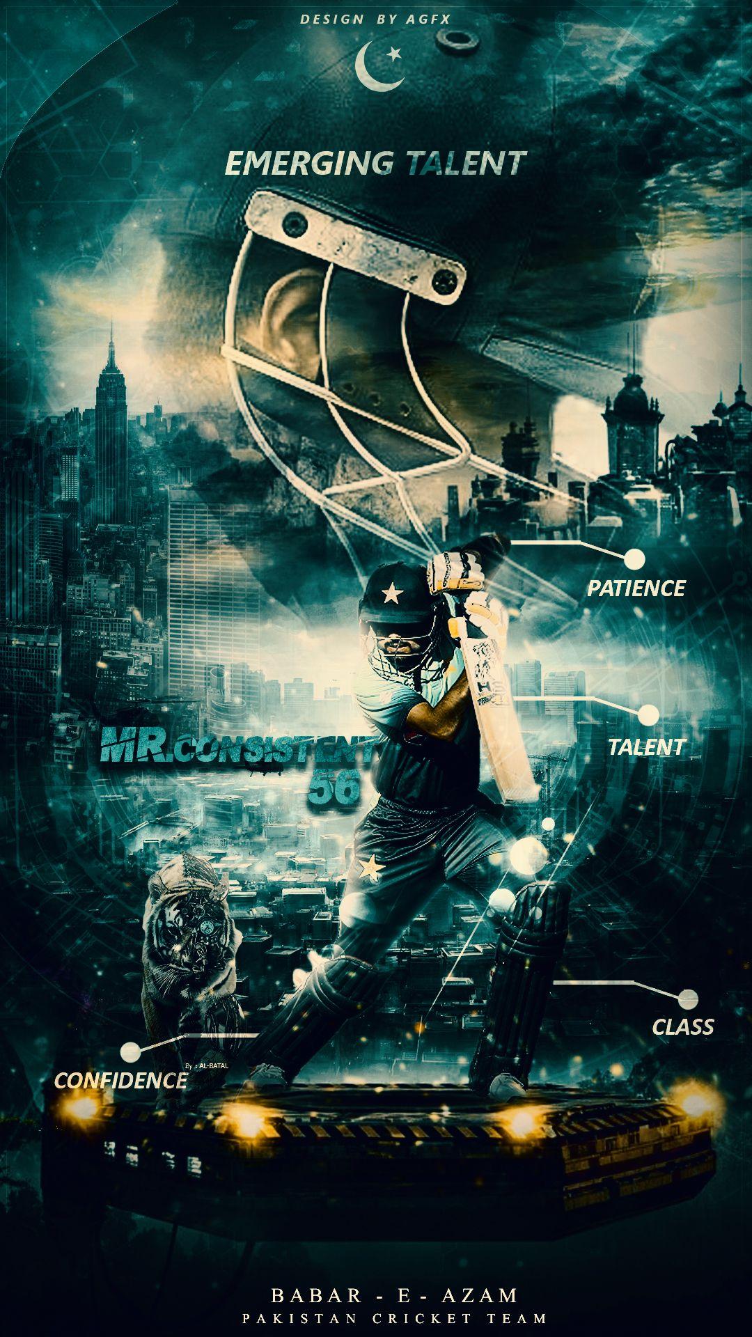 Cricket | Babar Azam | PSL - Wallpaper #PSL #Wallpaper #edit #photoshop #Cricket #icc #ct #pakistan #art #artist #editing #photoedit #wallpaper ...
