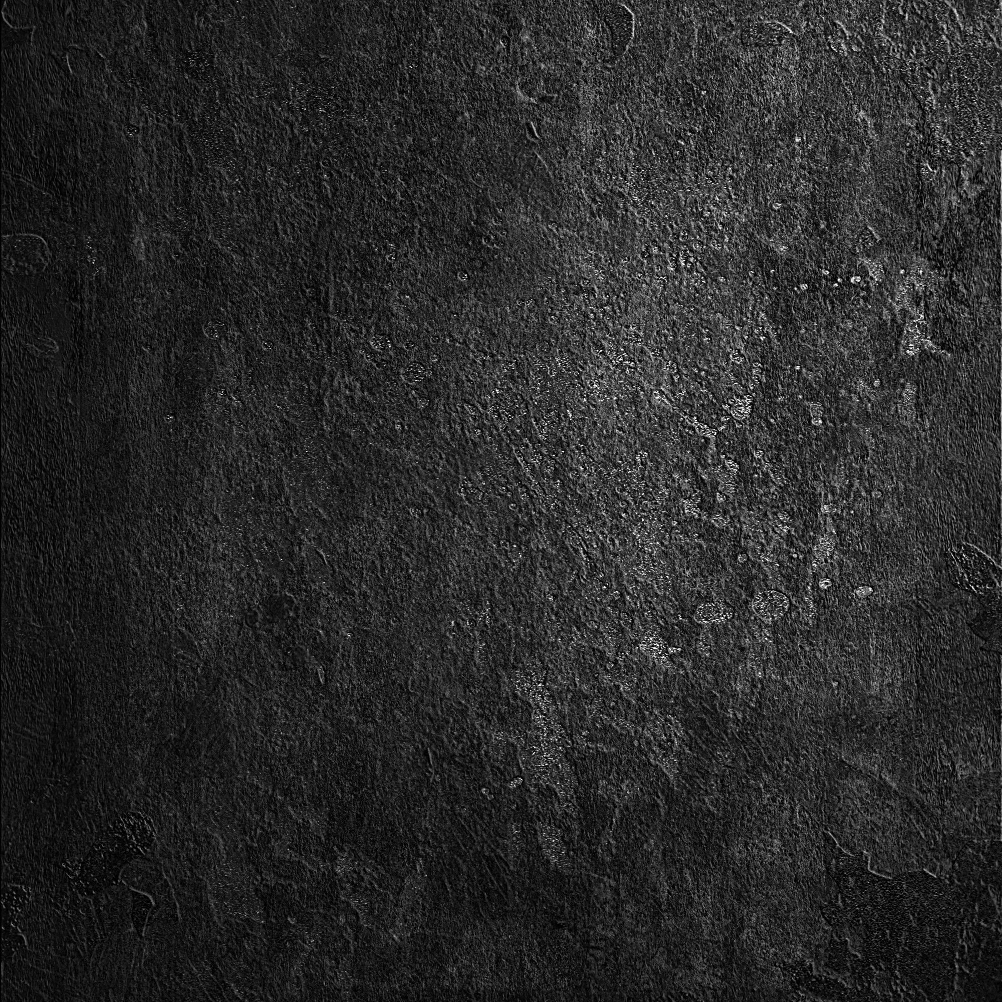 Black Metal Texture Design Inspiration 23904 Floor Design