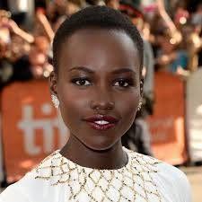 Top 10 schöne Frauen in Kenia