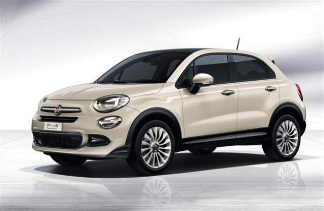 Fiat X Abarth Release Date And Price Stuff To Buy - Fiat 500l release date
