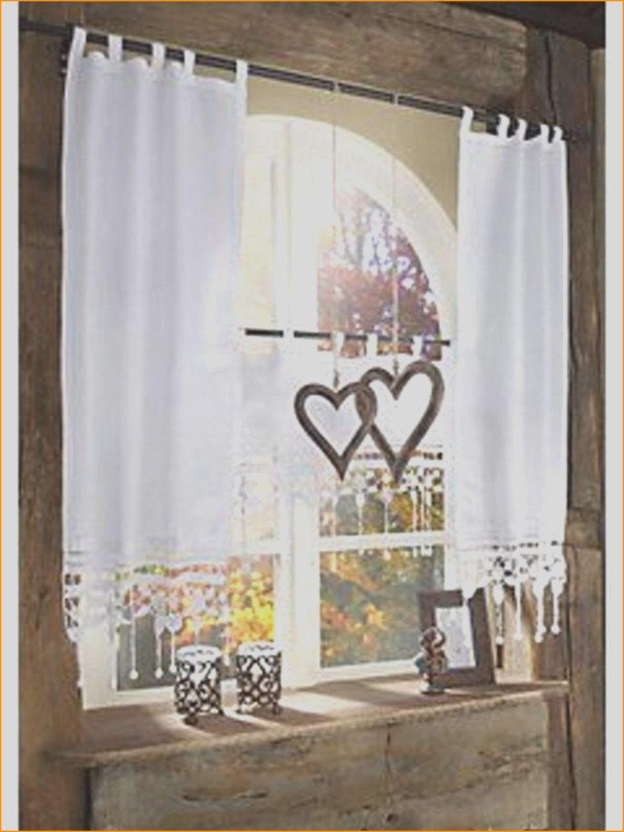 10 Breathtaking Country Style Kitchen Curtains Pinfoto Moz Transform Scalex 1 O Transform Sca In 2020 Gardinen Kuche Kuchenfenster Gardinen Kuchenvorhange