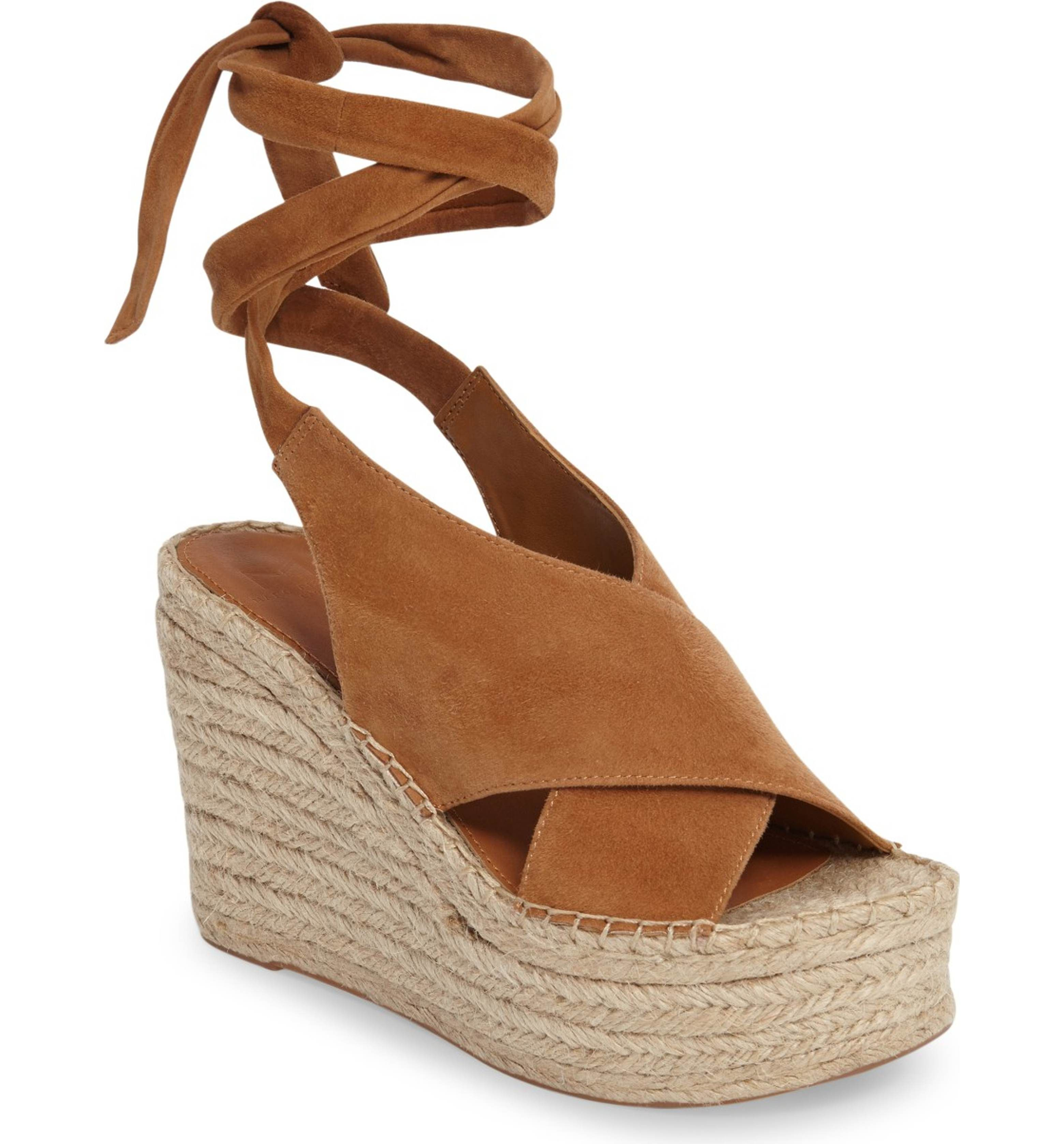 cheap sale official clearance lowest price Priorities Wedge Sandal sBvfc