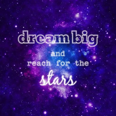 shooting stars poem essay Shooting stars essay conclusion shooting stars choose a poem which is  strongly linked to a specific location show how the poet captures the essence of  the.